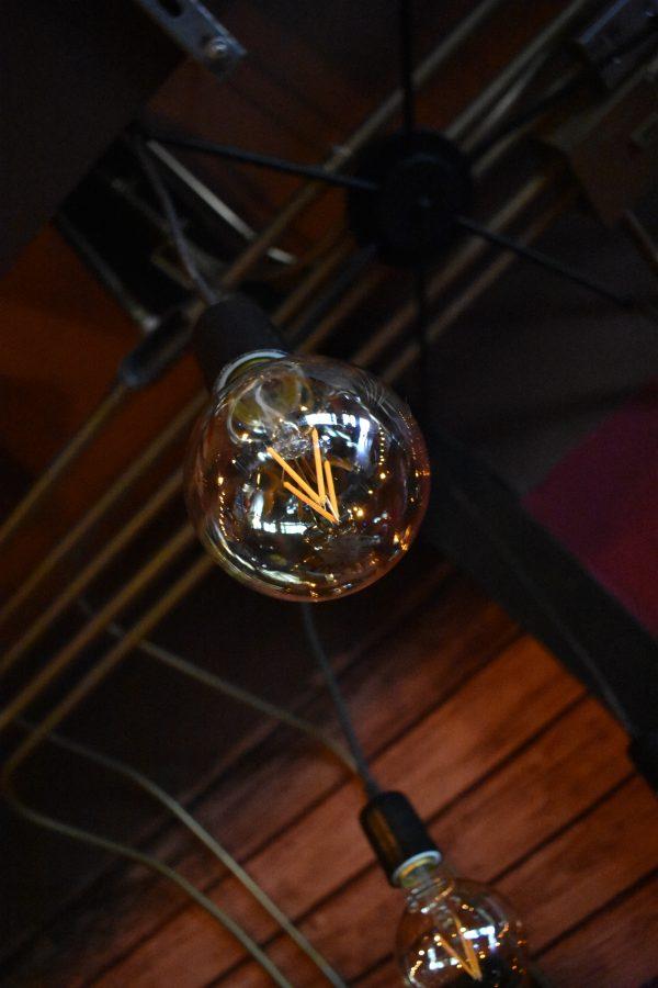 bombillos para lamparas