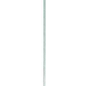 lámpara para barra tonalidad humo